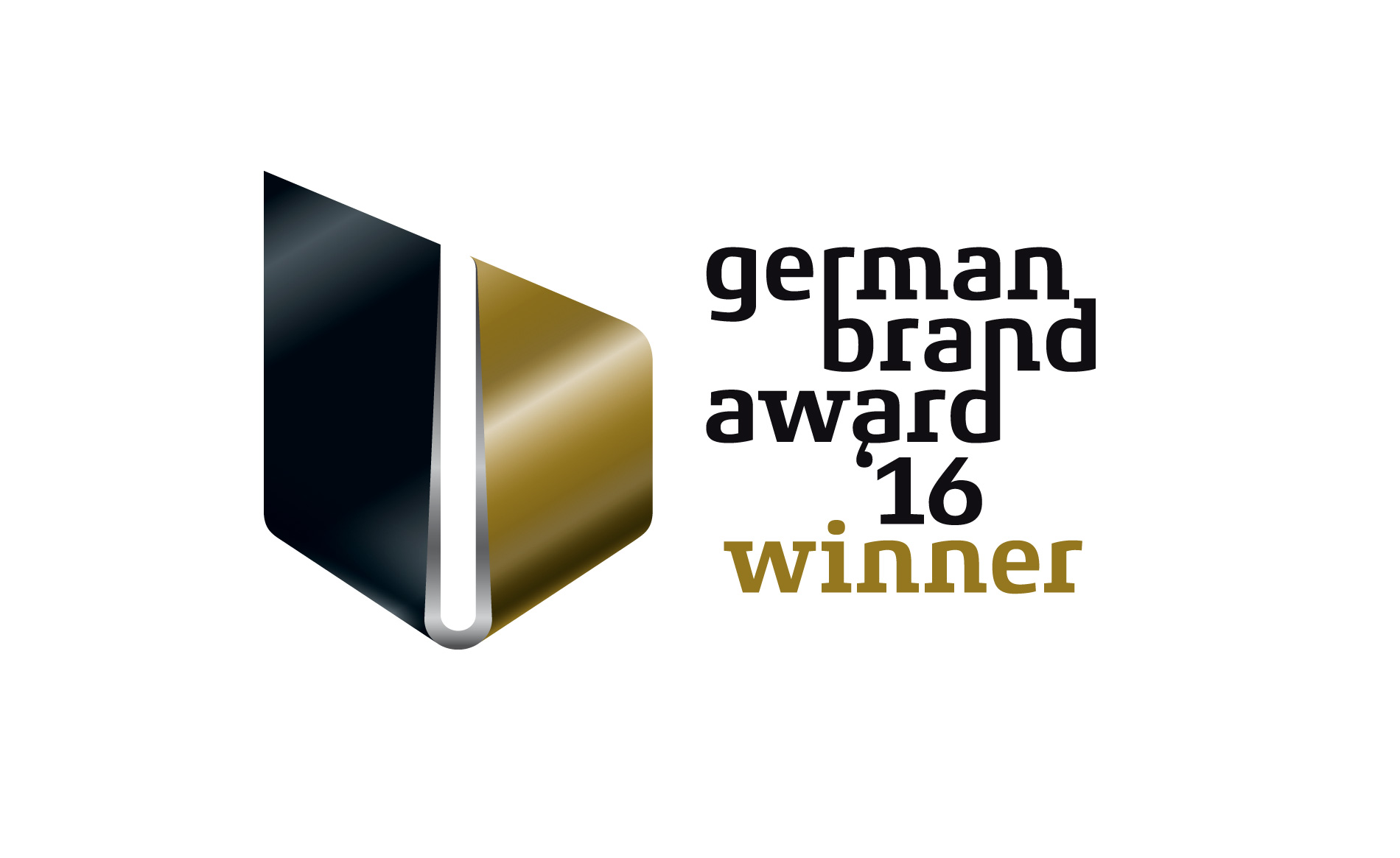 Excellent Brand: LED Linear™ wins at German Brand Award 2016 News ...